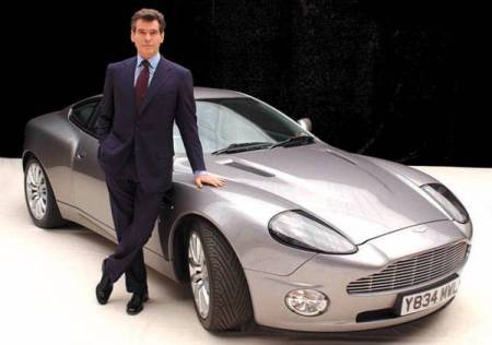james-bond-cars-1