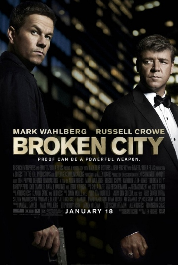 Broken-City