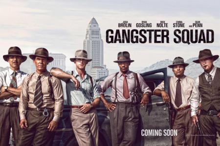 gangster-squad