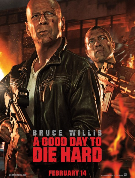 movies-a-good-day-to-die-hard-poster