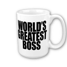 boss5