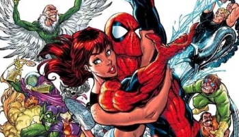 first-black-spider-man-dating-a-midget-big