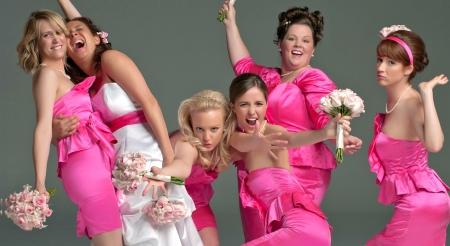 brides9