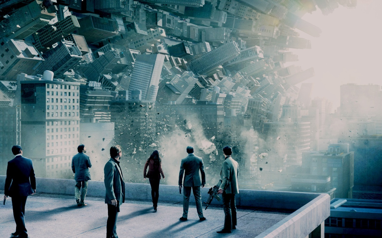 psychology in the movie inception 25 great psychological thrillers that are worth your time 25 great psychological thrillers that are worth emphasizes the psychology of its characters.