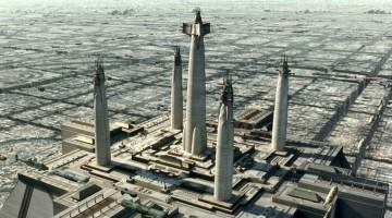 Jedi_temple