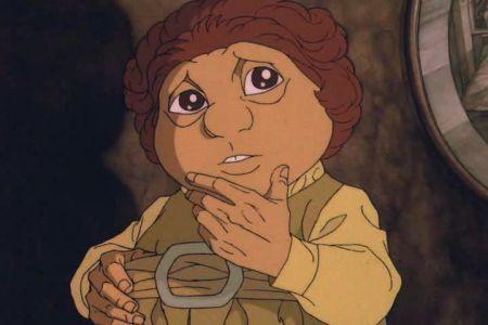 MBTI: Bilbo Baggins- ESFJ | Zombies Ruin Everything