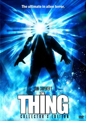 ENIGMA_DO_OUTRO_MUNDO_THE_THING_1982_DIRE_O_JOHN_CARPENTER_KURT_RUSSEL_WILFORD_BRIMLEY_T.K._CARTER_RMVB_DUBLAGEM_CL_SSICA