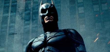 bat14