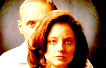Lecter family photos