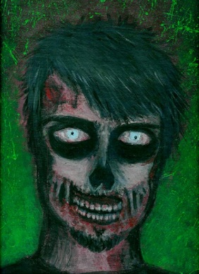 zombie71.jpg