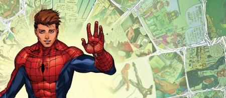 superior-spider-man30