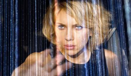 Also, your brain gets great cell service if you can unlock it.