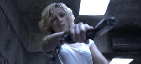 Note: It will include violence.
