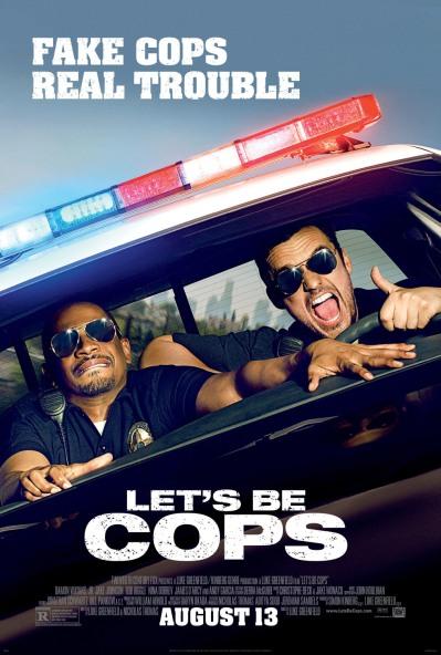 cops3