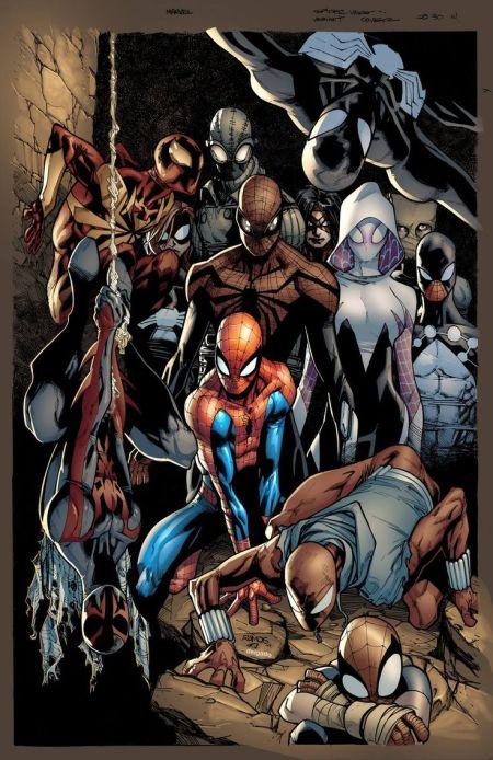 spidercover