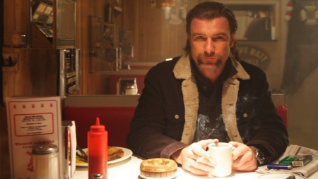 Also Liev Schreiber is in this and he is cool. That is all.