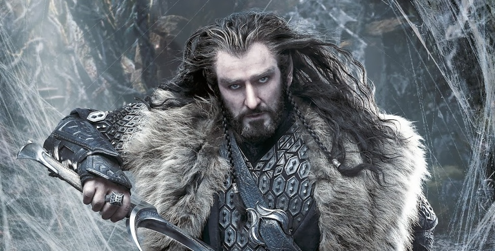 MBTI: Thorin Oakenshield- ISTJ | Zombies Ruin Everything