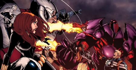 Or maybe Onslaught will just kill everybody instead.