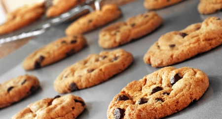 """Traditional?? Eat one of these cookies, tell me if you can taste the arsenic."" -ISFJ"