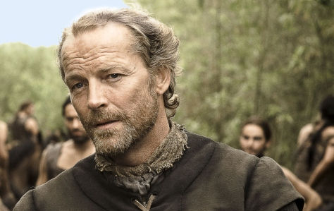 Image result for jorah